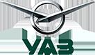 Запчасти и ремонт УАЗ