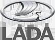 Запчасти и ремонт LADA (Лада)