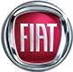 Запчасти и ремонт FIAT