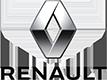 Запчасти и ремонт RENAULT